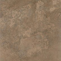 Seranit Valor Brown Polished 70x70