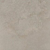 Seranit Valor Grey Polished 70x70
