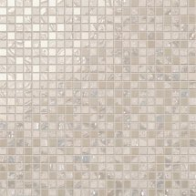 Supergres Four Seasons Spring One Mosaic 30x30