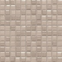Supergres Lace Tan Mosaico 2.4 30.5x30.5