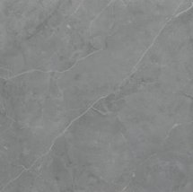 Supergres Purity Marble Imperial Grey Lux 60x60
