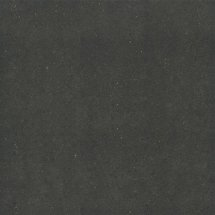 Urbatek Avenue Black Nature 59.6x59.6