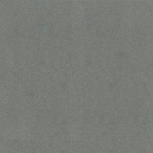 Urbatek Avenue Grey Nature 59.6x59.6