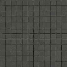 Urbatek Avenue Quattro Black Mix Nat-Text 30x30