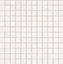 Urbatek Avenue Quattro White Mix Nat-Text 30x30