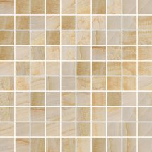 Versace Marble Mos T100 Oro 29.1x29.1