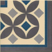 Vives 1900 Guell-3 20x20