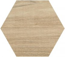 Vives Gamma Hexagono Beige 23x26.6