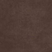 Vives Ruhr Chocolate 60x60