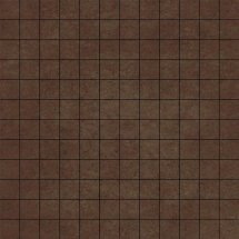 Vives Ruhr Mosaico SP Chocolate 30x30
