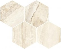 Vives World Flysch Albiense Beige 35x28