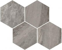 Vives World Flysch Albiense Gris 35x28