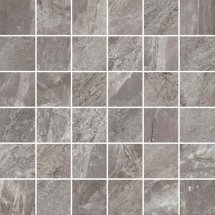 Vives World Flysch Mosaico Hymond Gris 30x30
