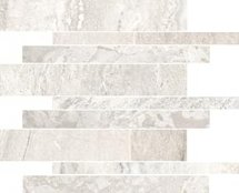 Vives World Flysch Mosaico Mutriku SP Nacar 30x30