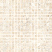 Vives World Flysch Mosaico Plentzia Beige 30x30