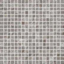 Vives World Flysch Mosaico Plentzia Gris 30x30
