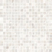 Vives World Flysch Mosaico Plentzia Nacar 30x30