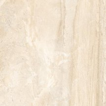 Vives World Flysch R Beige 59.3x59.3