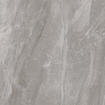 Vives World Flysch R Gris 59.3x59.3