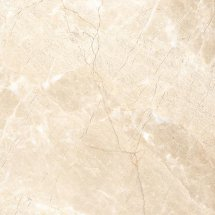 Vives World Flysch SPR Beige 59.3x59.3