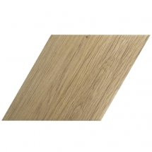 ZYX Evoke Diamond Area Camel Wood 15x25.9