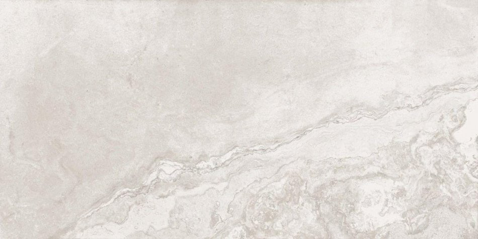 ABK Alpes Raw Ivory Rett 60x120