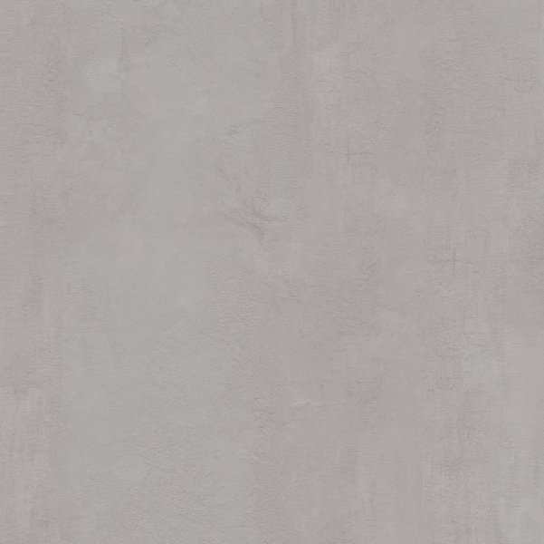 ABK Crossroad Chalk Grey Rett 80x80