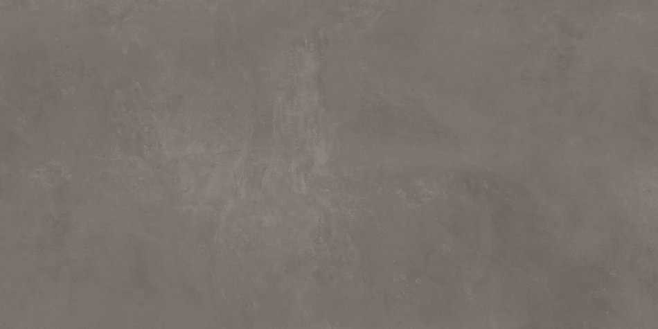 ABK Lab325 Base Taupe Rett 80x160