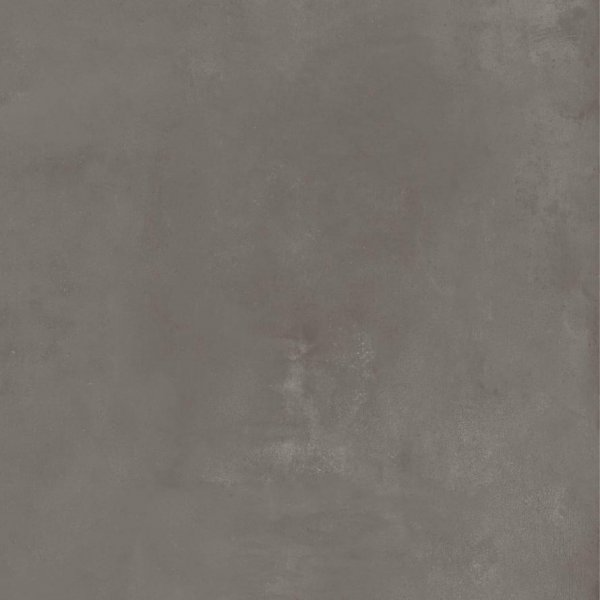 ABK Lab325 Base Taupe Rett 80x80