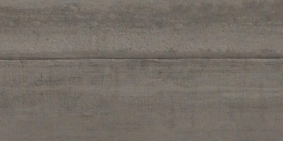 ABK Lab325 Form Taupe Nat 20x40