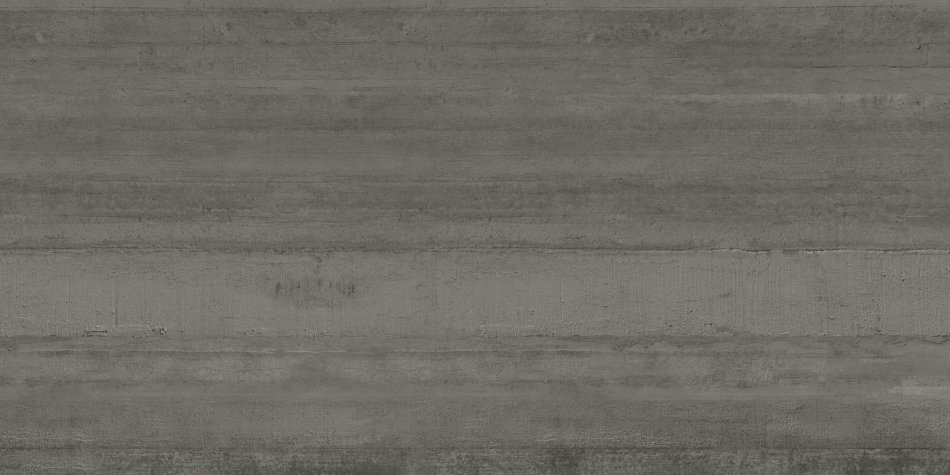 ABK Out.20 Lab325 Form Taupe Rett 60x120