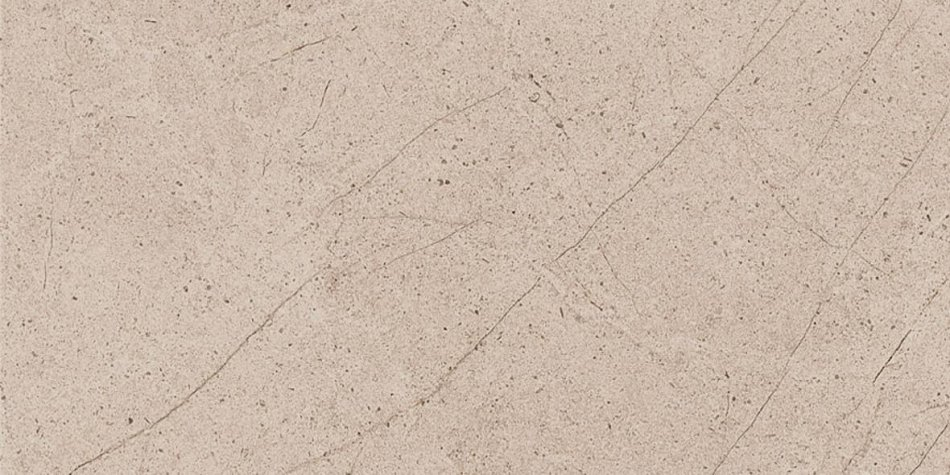 ABK Re Work Multi Beige Naturale 30x60