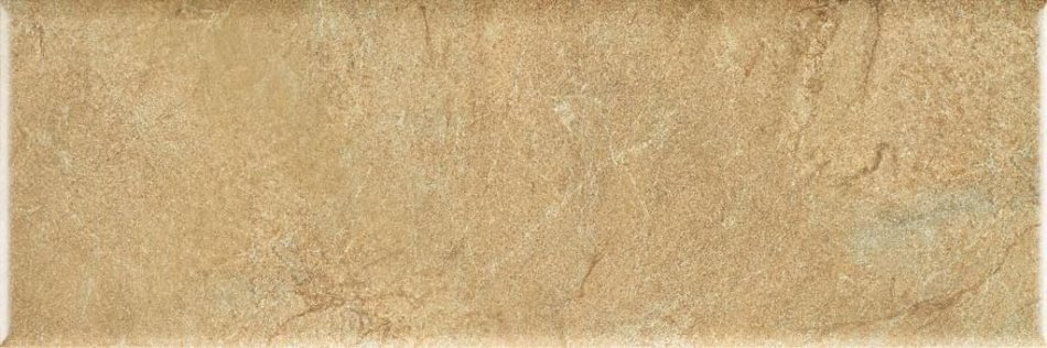 Expotile Bombay Beige Mate 20x60