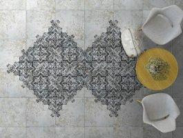 Absolut Keramika Mindanao 1