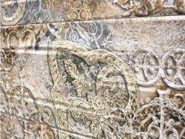 Aparici Carpet 7