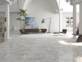 Arcana Marble 1