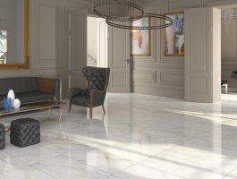 Arcana Marble 4