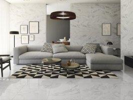 Argenta Carrara 0