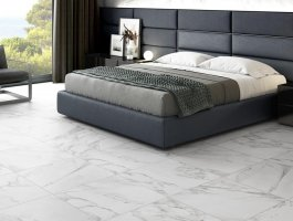Argenta Carrara 1