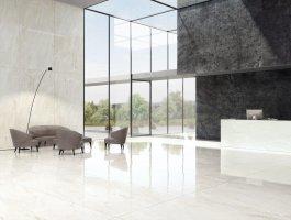 Ariostea Limestone 4