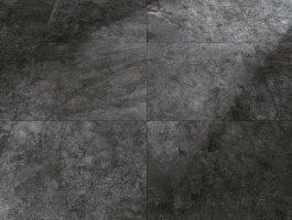 Ariostea Limestone 8