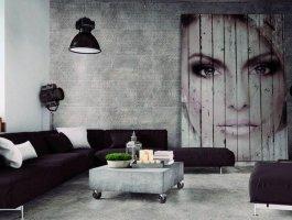 Azteca Design Lux 0