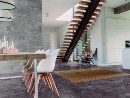 Azteca Design Lux 2