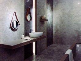 Azteca Design Lux 3