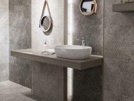 Azteca Design Lux 4