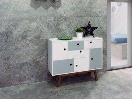 Azteca Design Lux 5