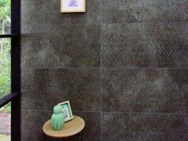 Azteca Design Lux 6