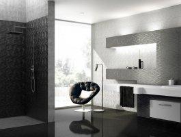 Azteca Smart Lux 2