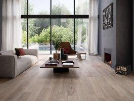 Casalgrande Padana Country Wood 0