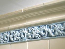 Ceramiche Grazia Essenze 4